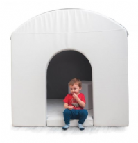 Sensorysoft Igloo Playhouse